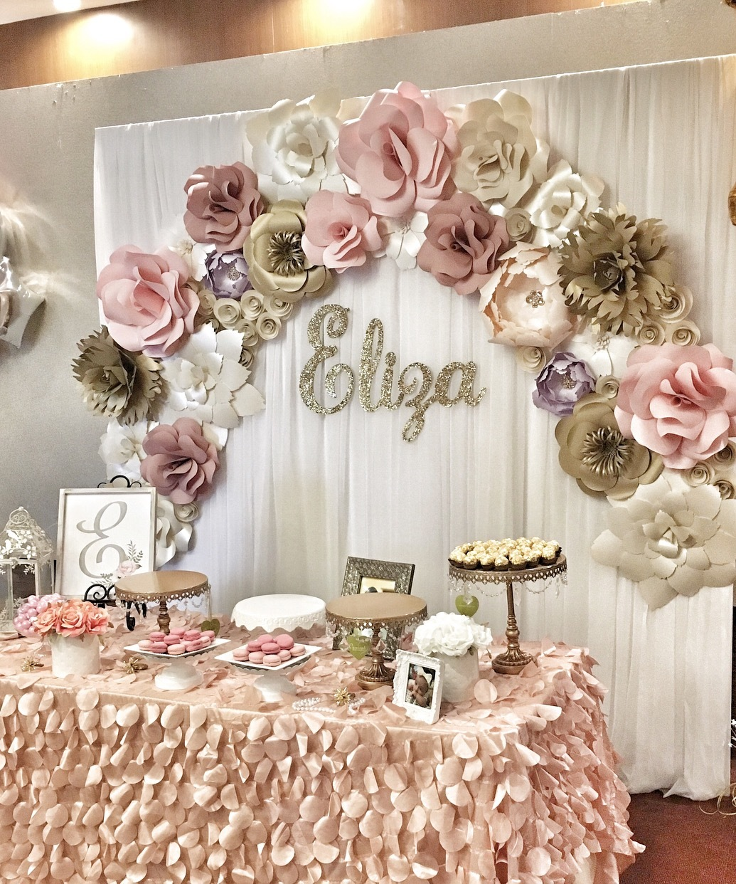 paper flowers, paper flower backdrop, wedding decor, retirement party, corporate events, women's event, first birthday decor, christening, quinceaneras, home decor, paper flowers for sale, nursery decor, houston paper flowers, houston backdrops, girly decor, garden party decor, sugar land, tx. houston, tx., texas paper flowers, glo paper flowers, flower wall, engagement party, bridal shower, all white flower wall, all white paper flower wall, paper flower wall, houston paper flower wall rental, sugar land, austin, rosenberg, victoria, galveston, wharton, houston texas, wedding decor, wedding, paper flower artistry