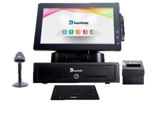 Salon pos, Spa pos, pos, Mobile POS