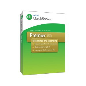 Quickbooks processing, quickbooks merchant services