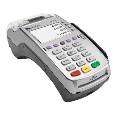 EMV TERMINAL, credit card terminal, verifone