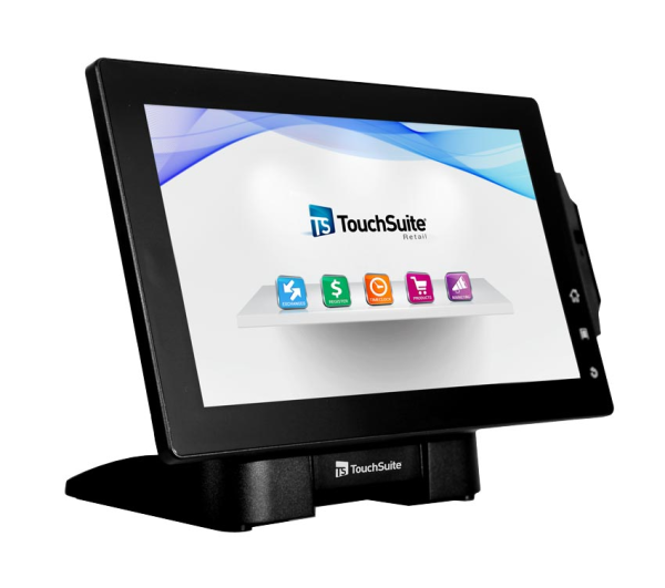 retail pos, pos , point of sale system