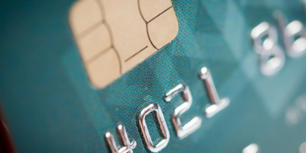 The liability has shifted with EMV