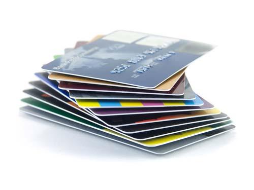 merchant services, credit card, credit card processing
