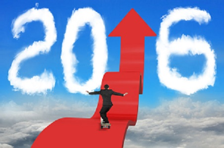5 Marketing Mistakes to Avoid in 2016