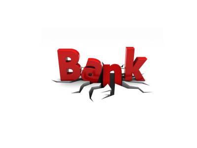 no banks for merchant services