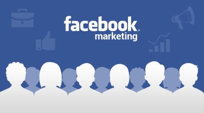 Facebook, Facebook Ads, Facebook marketing, facebook business