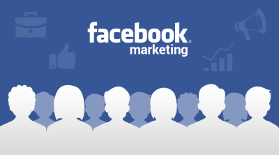Facebook, Facebook Ads, Facebook marketing, facebook business