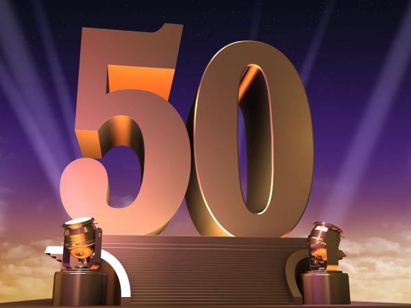 50 Cheap Marketing Habits Effective SEO
