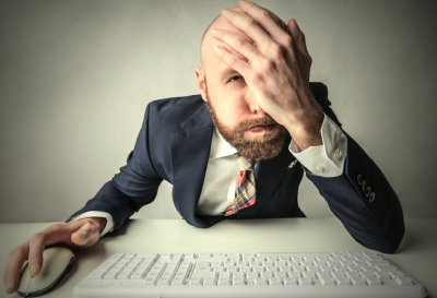 business owners, mistakes, marketing