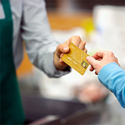 Merchant services, credit card processing, payments, quickbooks payment, mobile payment, low rate merchant services