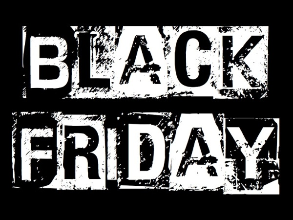 black friday, small business, marketing tips