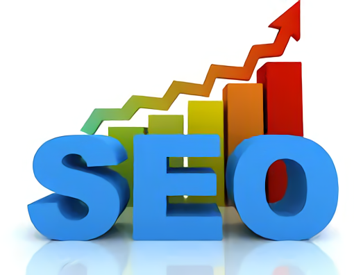 seo, seo content, ranking, website traffic, 5 Types of Helpful SEO Content