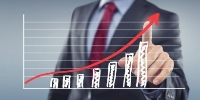 Boosting your revenue with after sales follow-up