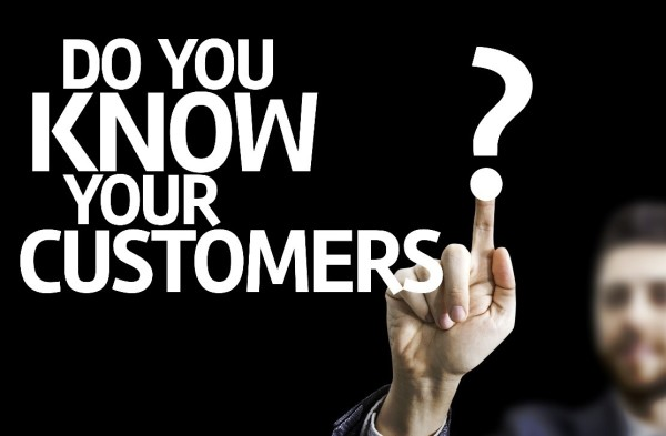 {VIDEO} Why you need to do your customer researches