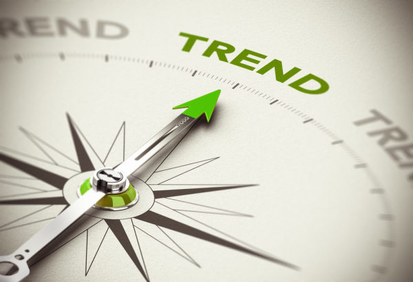 Top SEO trend for higher search engine rankings