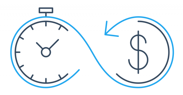 Effective Marketing Technique That Cost You Time, Not Money