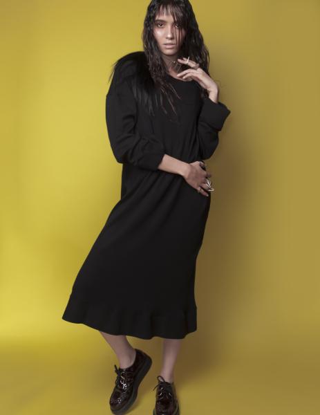 """<img src=""""fernandafernandes.jpg"""" alt=""""Fernanda fernandes dutch fashion"""">"""