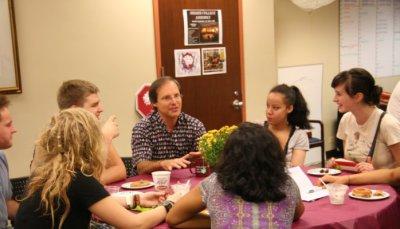 Creative Collaboration workshops - my top 5 facilitation tips