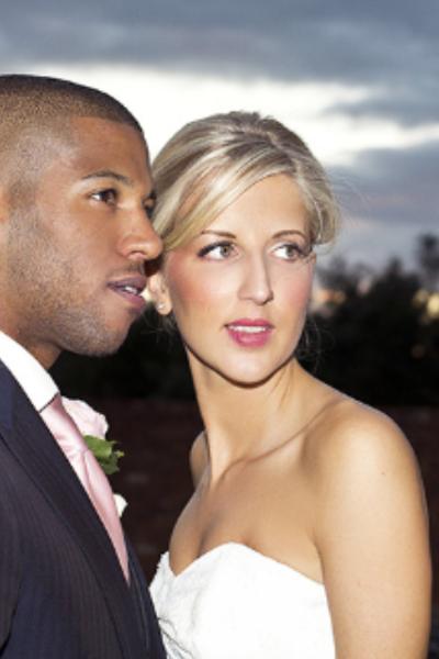 You & Your Wedding