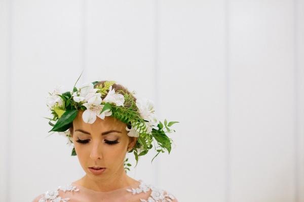 My Wedding Fair