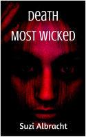 fear, horror, terror, chills, thrillers, paranormal, supernatural, crime, Amazon, YouTube, Stephen King, Dean Koontz