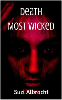 fear, horror, terror, chills, thrillers, Scorn Kills, Paranormal, Supernatural, Stephen King, Dean Koontz