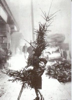 Natale in Italia (Christmas in Italy)
