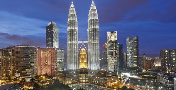 Kuala Lumpur Event