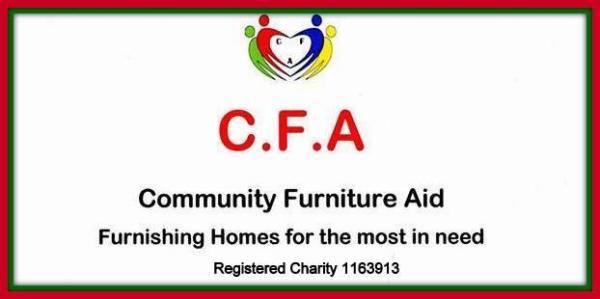 Cash 4 Cash: Community Furniture Aid