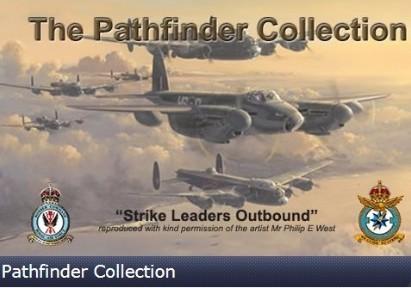 Pathfinder Museum Tour