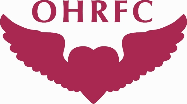 OHRFC