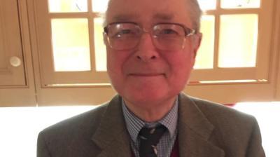 Lord Stewartby (A 49)