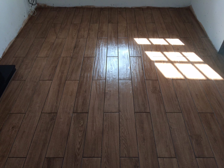 floors going down