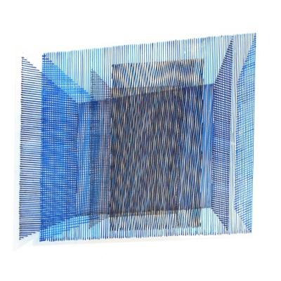 Larrys Glass Boxes