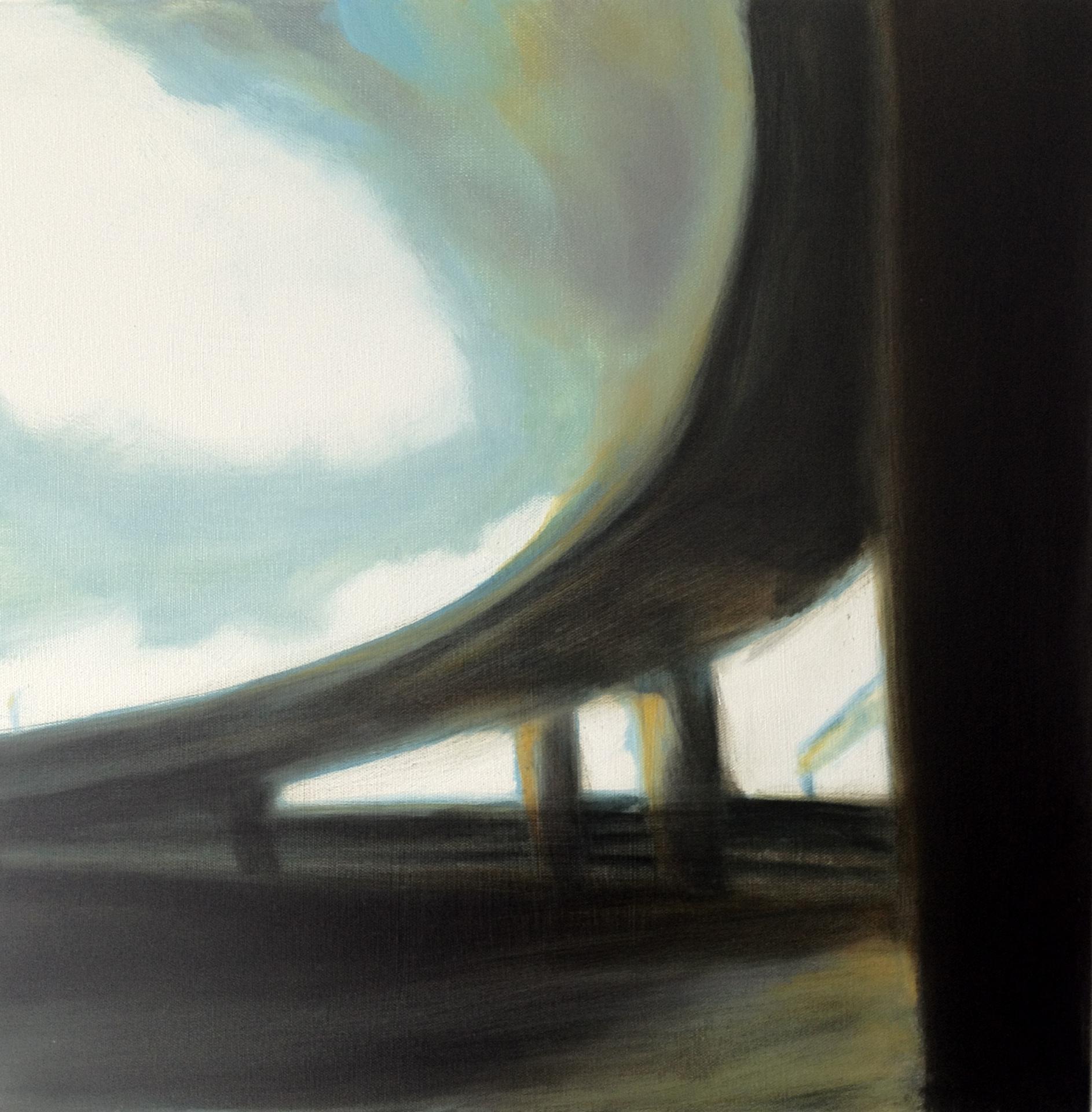 'under bridge 5'