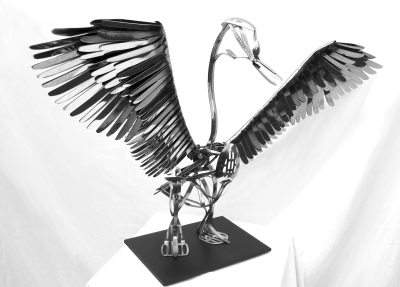 'Swan'
