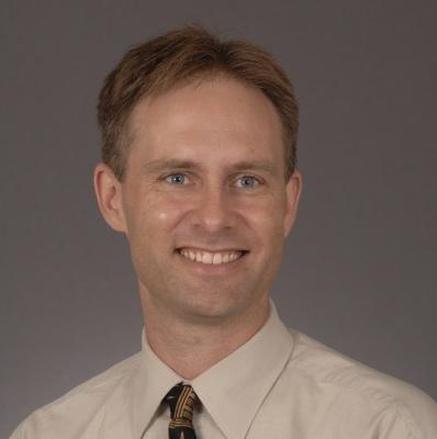 Donald D. Carpenter, PhD, PE, LEED AP