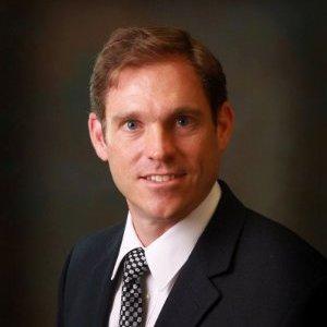 Chad Drummond, PE, D.WRE, BCEE
