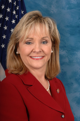 Action Alert: Tell Governor Fallin to Say NO to Refugees
