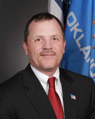 Rep. Tadlocks True Voting Record