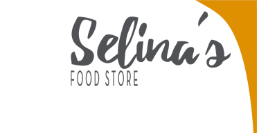 Selina's Food Store