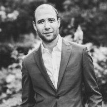 Evan Levine, 2015