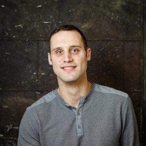 Luke Bonner, 2016