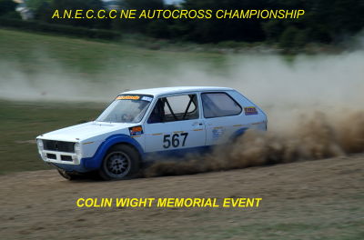 colin wight memorial