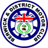 Berwick & District Motorclub