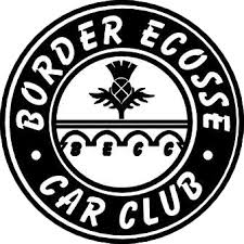 Border Ecosse Car Club