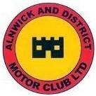 Alnwick & District Motorclub