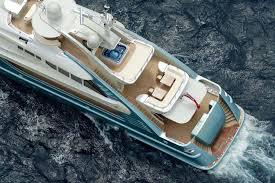 maritime professional solutions superyacht