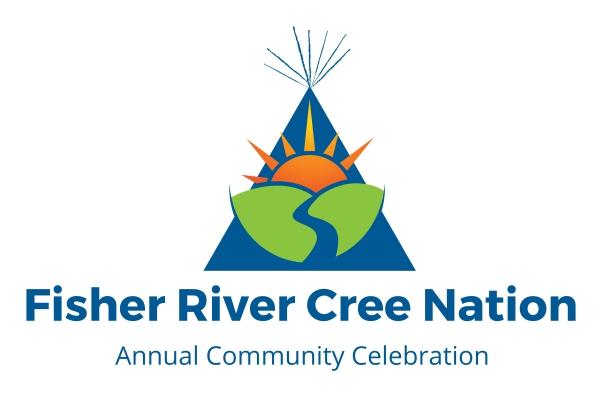 Fisher River Annual Community Celebration