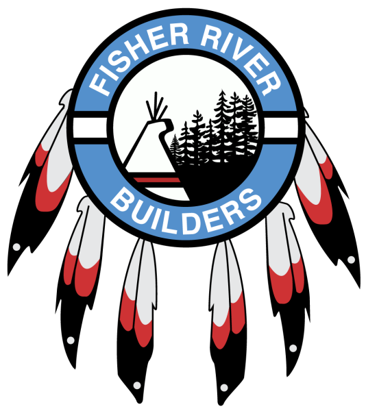 Fisher River Builders